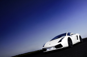 Lamborghini_Gallardo