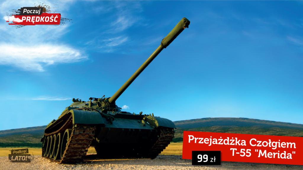 speedTV_PL_tank
