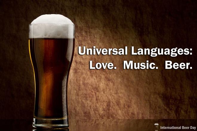 love-music-beer