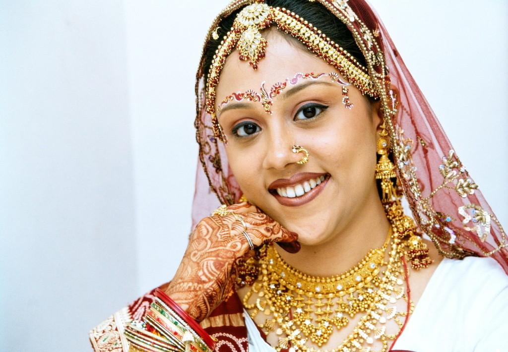 indian-bride-1431665-1279x886