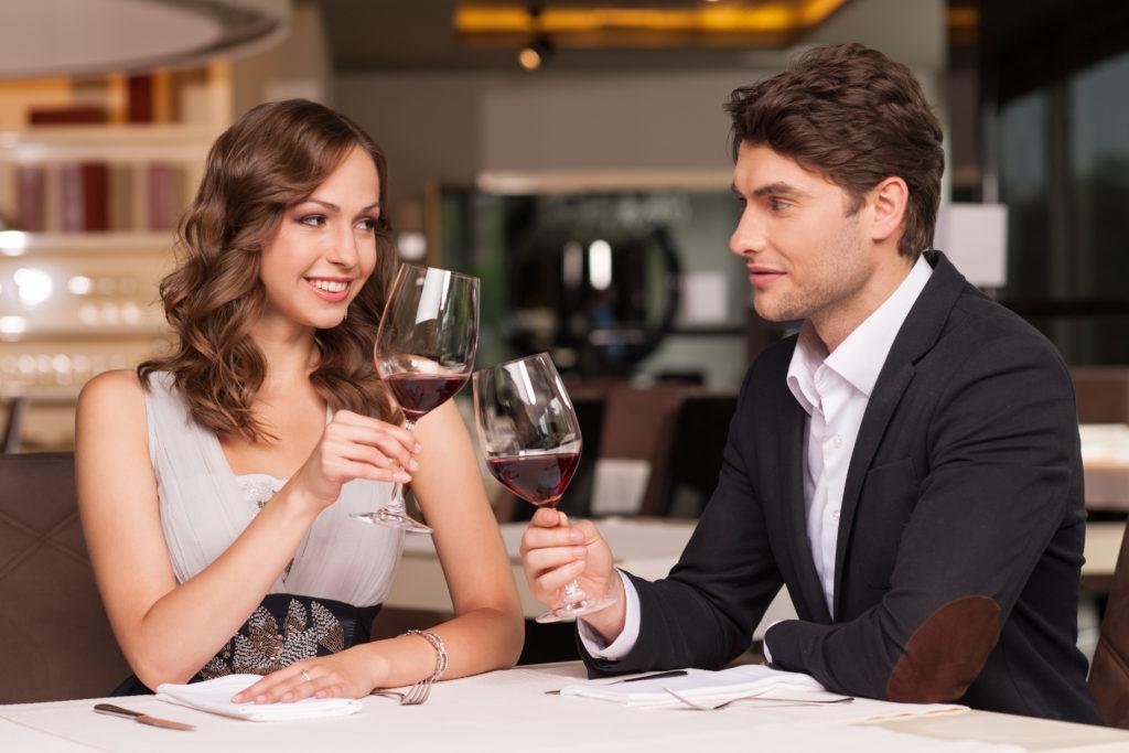 romantyczne-kolacje-wyjatkowy-prezent