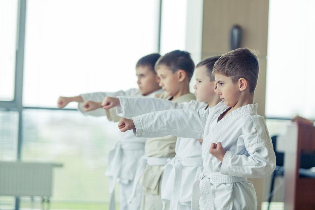 kurs-karate-dla-dzieci